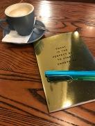 new notebook