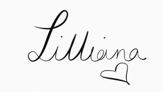 Lilliana.jpg
